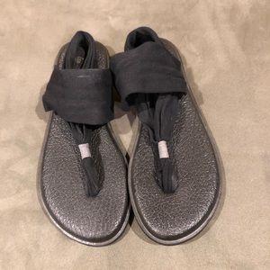 Best-selling Women's Sanuk Sandals
